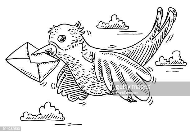 59 Ilustraciones Clipart Dibujos Animados E Iconos De