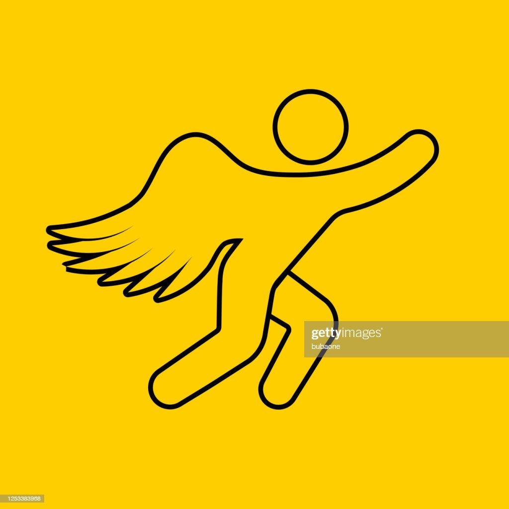 Angelrute Vektor Icon Stock Illustration Getty Images