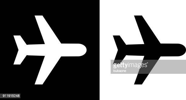60 Top Airplane Parts Stock Vector Art & Graphics - Getty Images