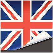 Foil backed Union Jack.eps