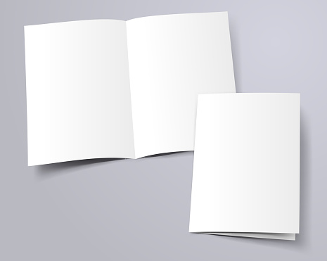 folder template - gettyimageskorea