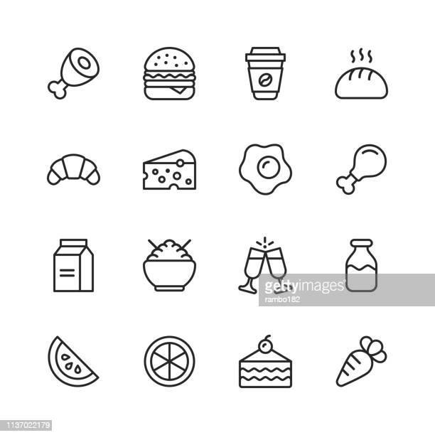29 Candy Bar Illustrations Cliparts Dessins Animés Et