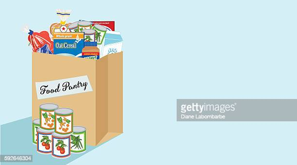 Pantry transparent background PNG cliparts free download | HiClipart