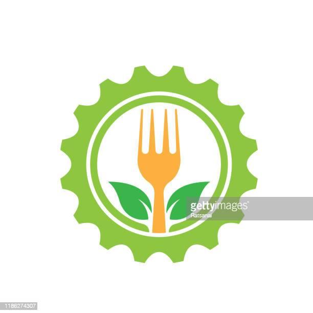 illustrations, cliparts, dessins animés et icônes de l'industrie alimentaire - aperitif dinatoire