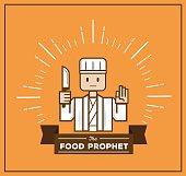 food prophet