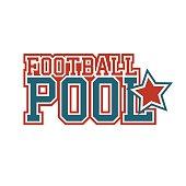 Footbal Pool