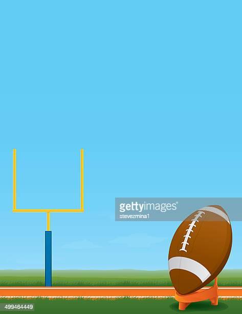 football background - high school stock illustrations, clip art, cartoons, & icons