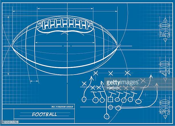 Football Blueprint