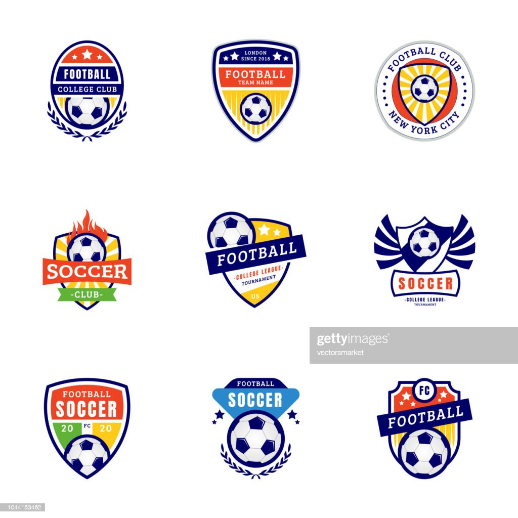 Football Club symbol
