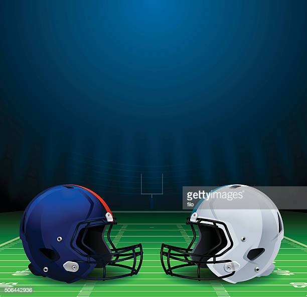 football competition - competitive sport stock illustrations, clip art, cartoons, & icons