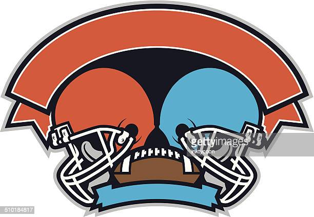 football design - sports organization stock illustrations, clip art, cartoons, & icons