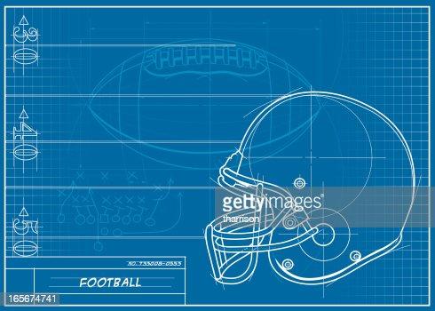 what is the best football helmet