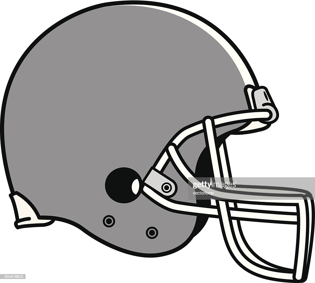 free download of football helmet vector graphics and illustrations rh vector me
