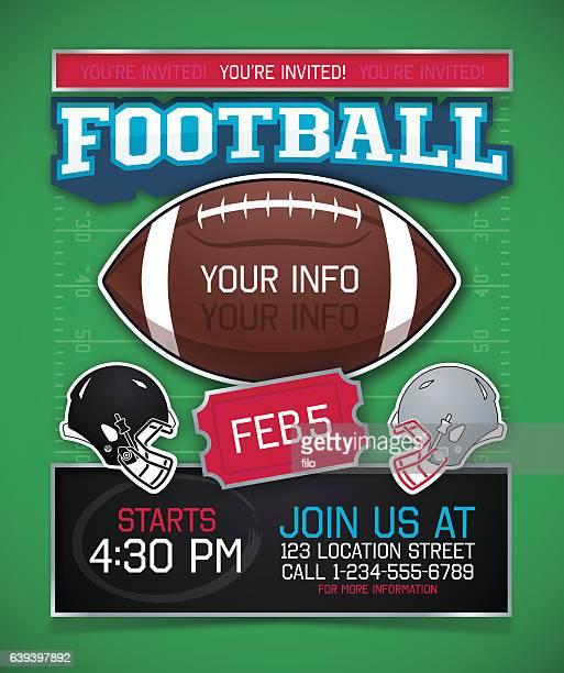 football party - high school stock illustrations, clip art, cartoons, & icons
