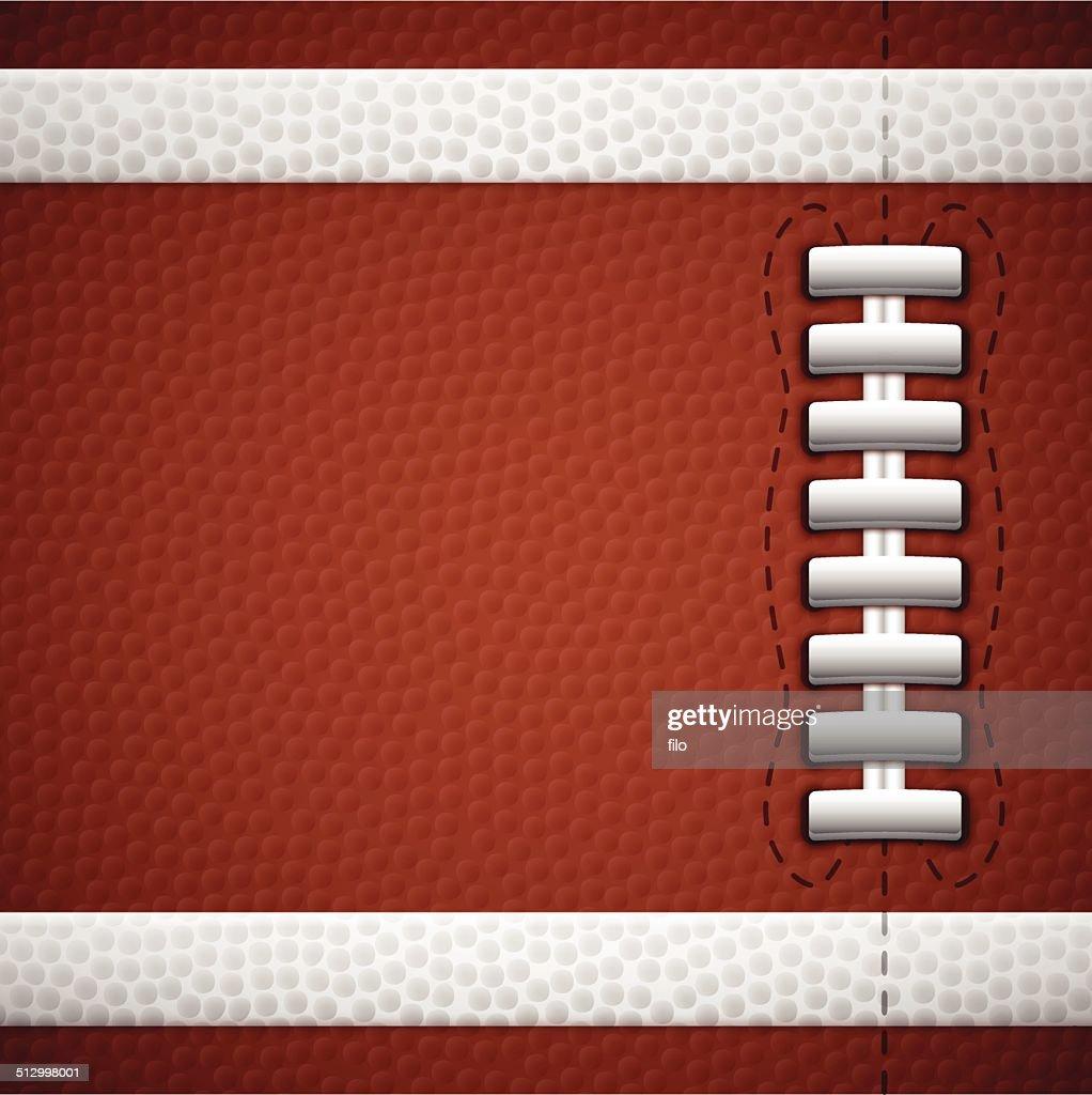 Football Texture Background : stock illustration