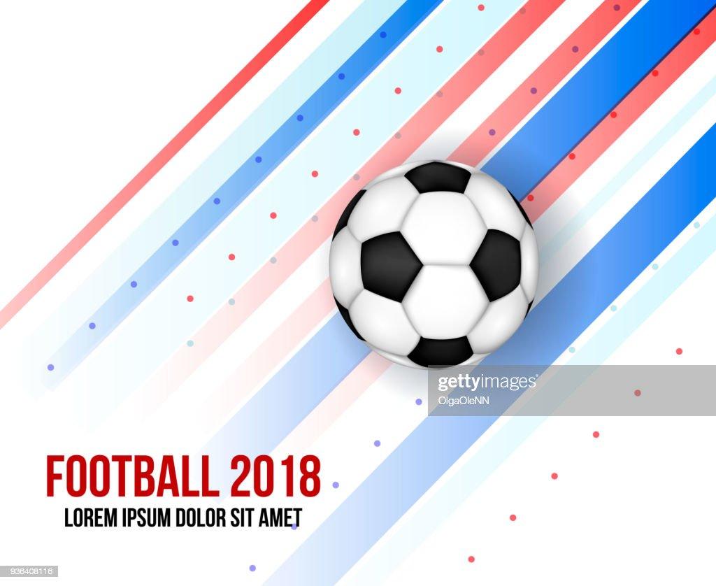 Football world cup