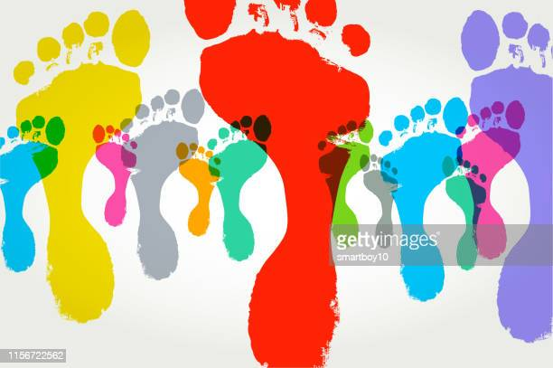 Image result for cartoons of feet