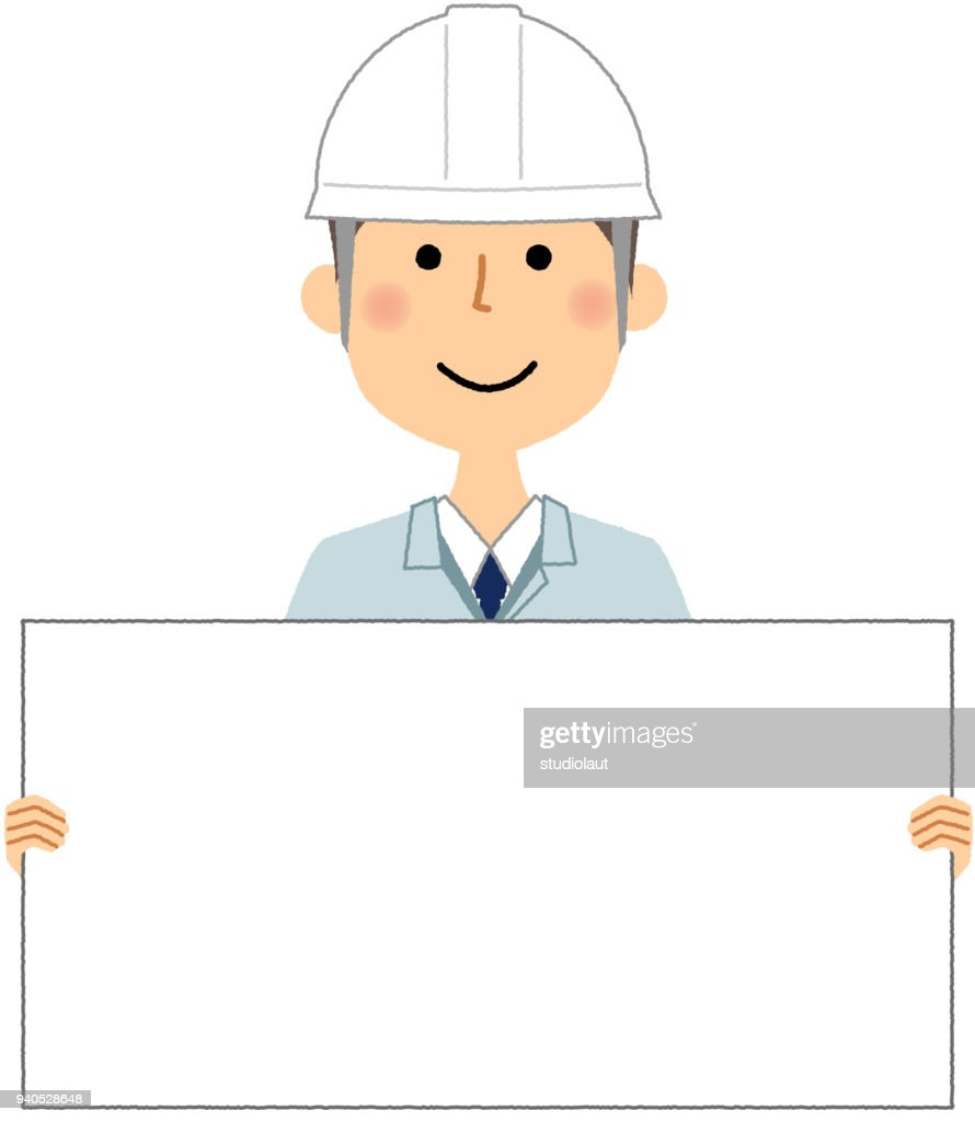 Foreman,White board