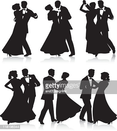 Couple Prom Stock Illustrations – 174 Couple Prom Stock Illustrations,  Vectors & Clipart - Dreamstime