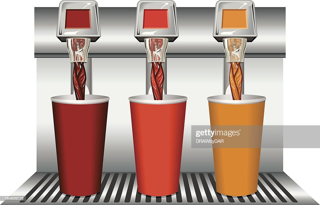 Fountain_drinks