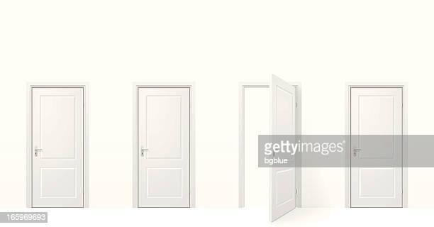 Quatro portas