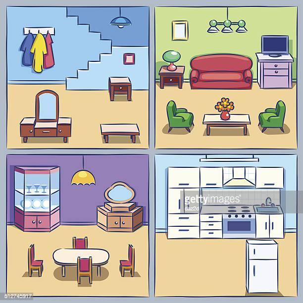 38 Ilustracoes De Stock Clip Art Desenhos Animados E Icones De