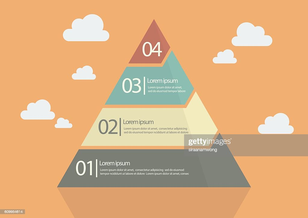 Free Pyramid Shape Images  Pictures  And Royalty