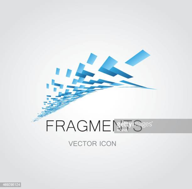 Fragments symbol