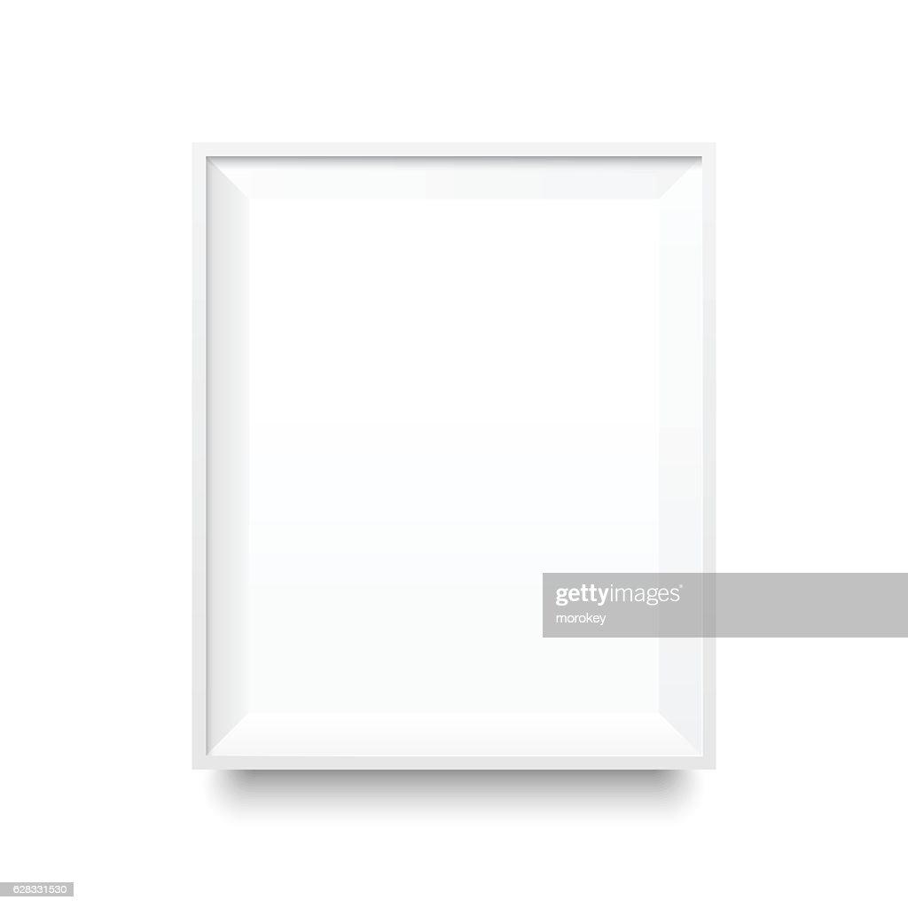 frame mockup white-01