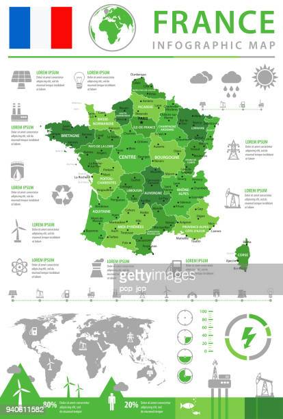 14 - france - eco-industry info 10 - toulouse stock illustrations, clip art, cartoons, & icons
