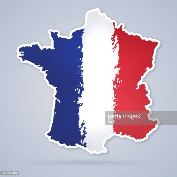 Map Of France In French Language.60 Top French Language Stock Illustrations Clip Art Cartoons