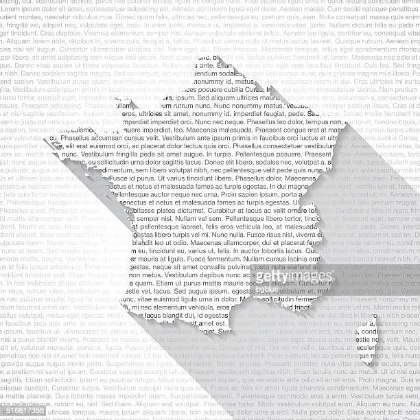 france map on text background - long shadow - corsica stock illustrations, clip art, cartoons, & icons