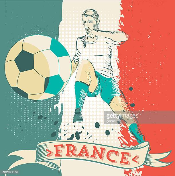 france_soccer painting