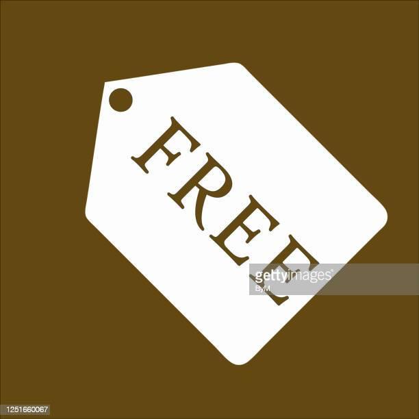 kostenloses sticker-symbol von business - kostenlos stock-grafiken, -clipart, -cartoons und -symbole