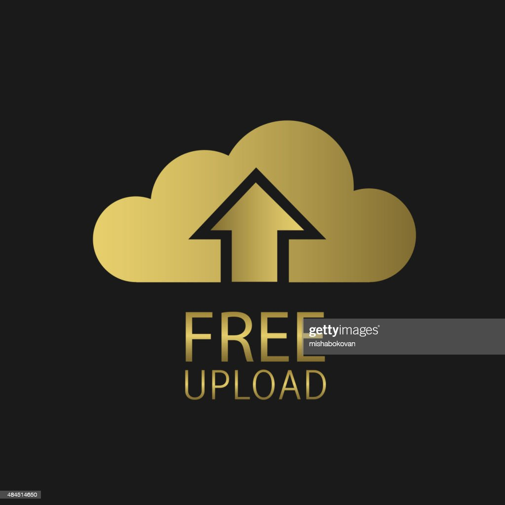 Free upload