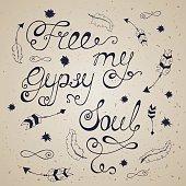 free-my-gypsy-soul [Converted]
