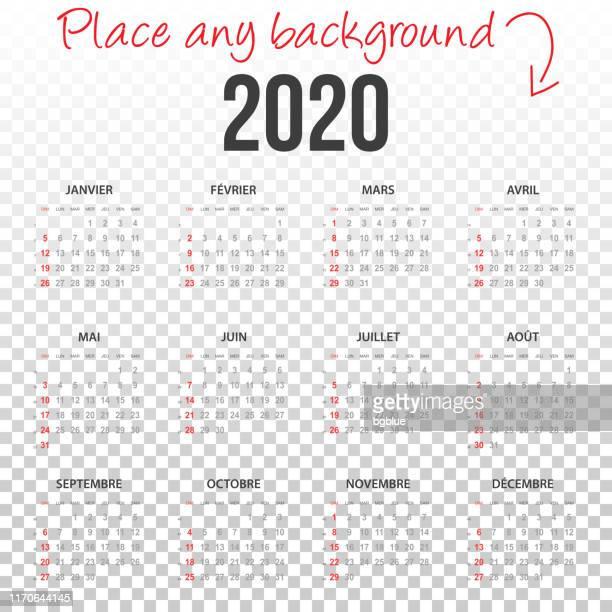 201 5 kalender Kalender for
