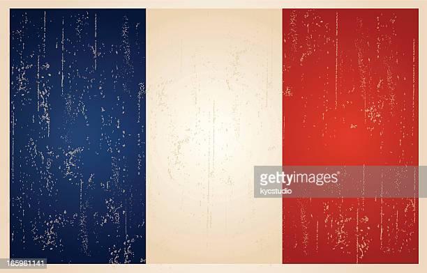 60点のフランス国旗のイラスト素材クリップアート素材マンガ素材