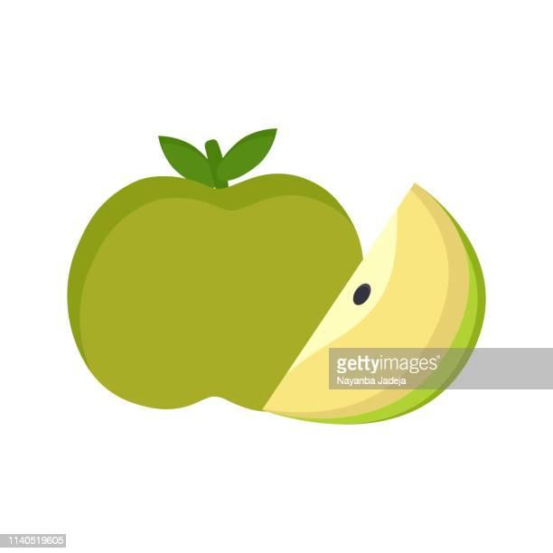 ilustraciones, imágenes clip art, dibujos animados e iconos de stock de icono de fruta - pomelo rosa