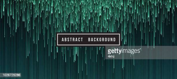 full frame digital abstract art background graphic element - fractal stock illustrations