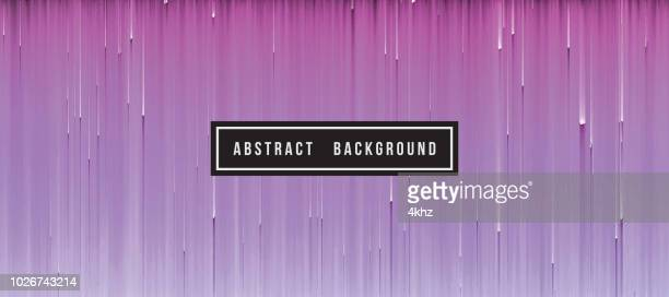 full frame digital abstract art background graphic element - pink background stock illustrations, clip art, cartoons, & icons