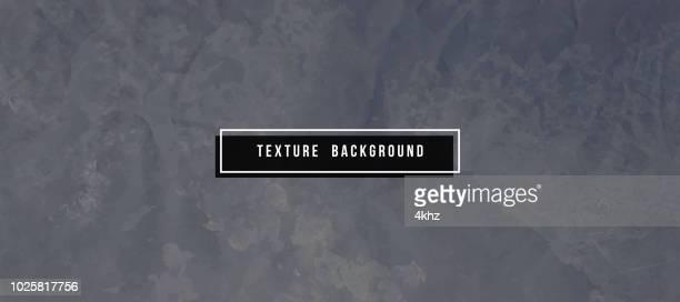 Full Frame Grunge Texture Background