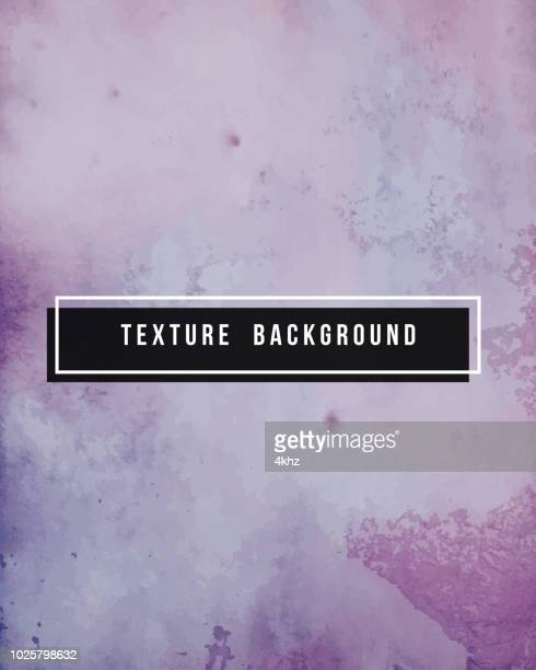 full frame grunge texture purple background - purple background stock illustrations, clip art, cartoons, & icons