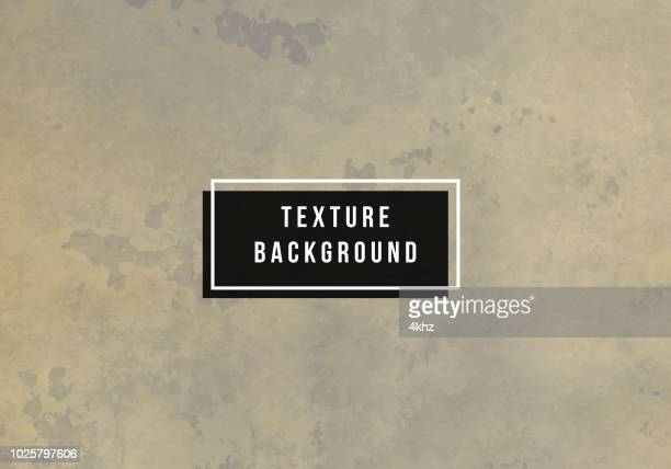Full Frame Grunge Texture Surface Background