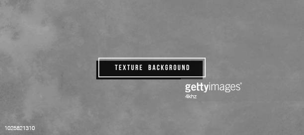 full frame grunge texture surface background - gray background stock illustrations
