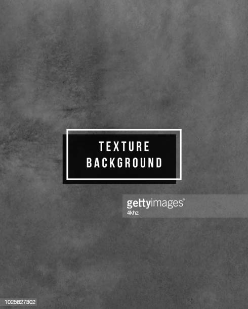 Full Frame Grunge Texture Surface Background