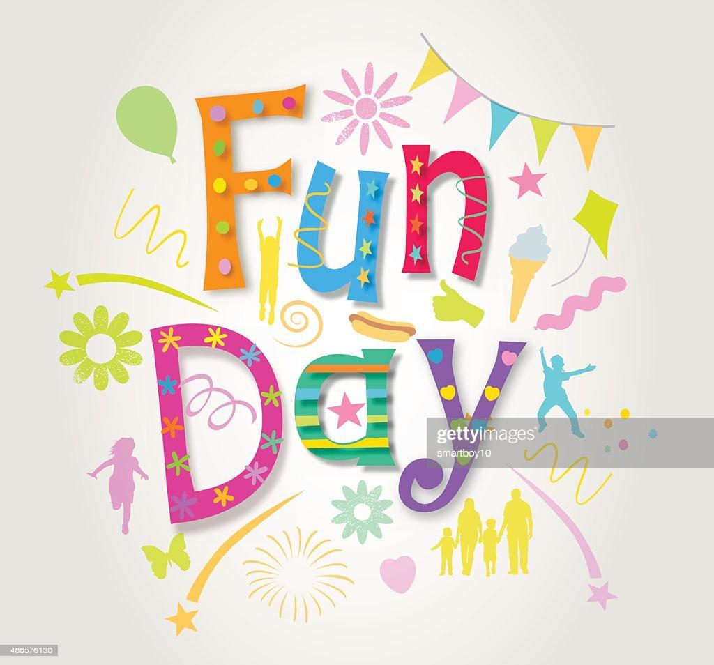 Fun Day