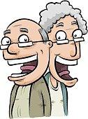 Fun Seniors