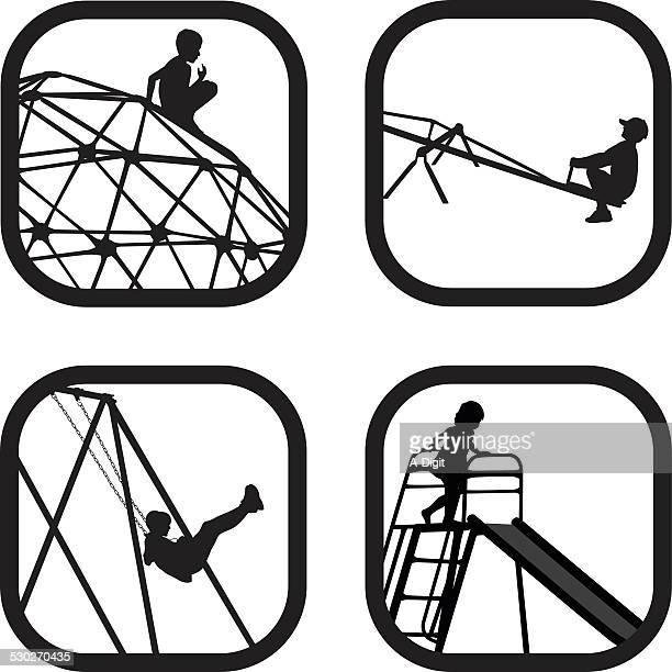 37 Ilustraciones Clipart Dibujos Animados E Iconos De