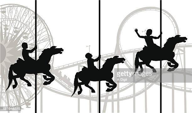 Fun'n Rides